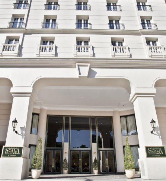 scala-hotel-buenos-aires-exterior-331854